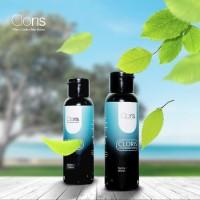 Cloris Hand & Body Lotion Asli