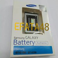Battery samsung caramel/champ baterai C3303/E2652/E1272/B200/C148