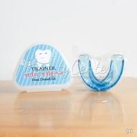 Orthodentic Retainer Teeth Trainer Alignment/Behel Gigi/Merapikan Gigi