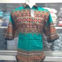 Harga Batik Surabaya Hargano.com