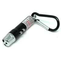 Red Laser Merah Pointer Presentasi Meeting Mini Kecil 1mw 650nm LED