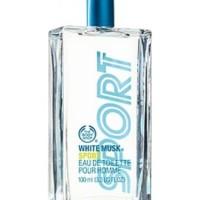 Harga Parfum The Body Shop Travelbon.com