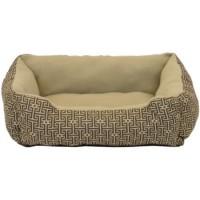 Pet bed - Ranjang Anjing/Kucing
