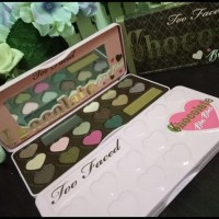 Harga Best Seller Too Faced Hargano.com