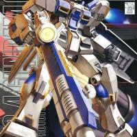 MG 1/100 RX-78-4 Gundam G04