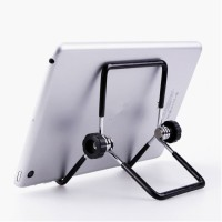Metal Ipad Stand Small for Tablet Smartphone Holder Mount Besi