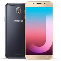 Samsung j 7 pro