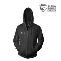 Alpha Squad Multirotor Hoodie 2018