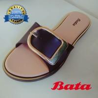 sandal cantik - Bata original - sandal karet kualitas terbaik