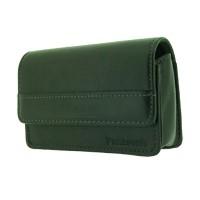 Alpha- Panasonic Leather Case FX Series jpckemang