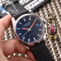 Suplier Jam Tangan Chopard Chronometer Mille Miglia GT XL Alfa Romeo