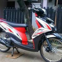 Alarm Motor YAMAHA Mio J /Alarm Motor Mio J /Alarm Motor Mio