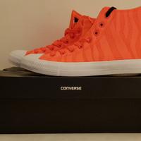 Sepatu Converse Chuck Taylor Original New BNIB