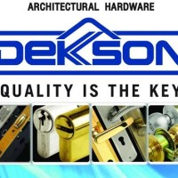 Harga Door Closer Dekkson Travelbon.com