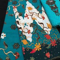 Harga kain batik primis madura jaya merk unggul | Hargalu.com