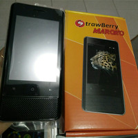hp strawberry maroko hp layar sentuh hp murah berkamera bukan android