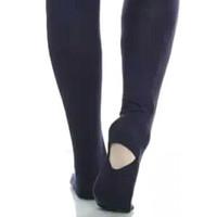 Legging Wudhu / Celana Wudhu / Celana Muslimah / Full Leggings