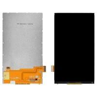 LCD Samsung G7102 G7106 Galaxy Grand2 Grand 2 OC