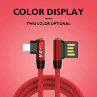 Kabel Data Charger Tekini V8 Original Micro Usb Cable