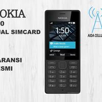 HP MURAH Nokia 150 DUAL SIM BERGARANSI RESMI