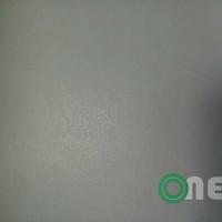 Kertas Foto/Photo Satin Fujifilm A4