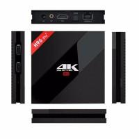 Android TV Box H96 Pro Plus 3 32GB S912 OctaCore