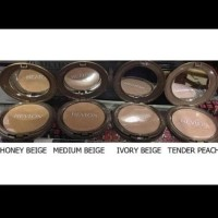 Murah Revlon New Complexion 2 Way Foundation Oil Free Bedak Two Way