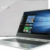 LENOVO YOGA 920 13IKB X360 I7 8550 8GB 512SSD FHD W10 TOUCH