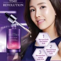 Missha Time Revolution Night Repair Ampoule (50ml) Serum Anti Aging