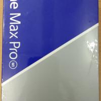 Hp Asus Zenfone Max Pro M1 grs Resmi harga ManTap