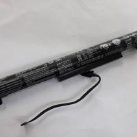 Battry Laptop Lenovo Ideapad 100-151BY L14C3A01