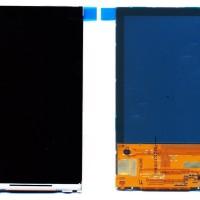 LCD Samsung G530/G531/G532 J2 prime