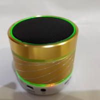 Mini Speaker Aktif EVERCOSS M5T