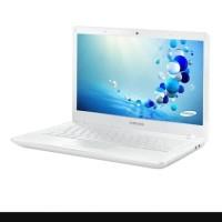 SAMSUNG NP275E4V-X01ID - NOTEBOOK SAMSUNG NP275E4V AMD E2-2000 PROMO