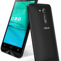 ASUS ZEN GO ZB452KG 1/8 5MP 3G