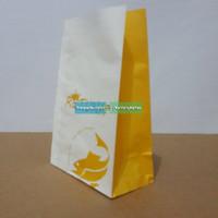 Kantong Kertas / Kemasan / Kantong Foodgrade