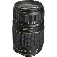 Lensa Tele Nikon D3000 D3100 D3200 D3300 D5000 D5100 D5200