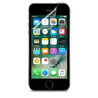 Iphone 5 16gb baru harga murah