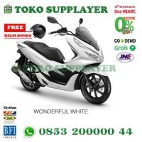 Sepeda Motor Honda PCX 150 ABS Murah
