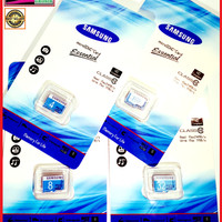 Memori card MMC 16GB HP Eksternal / MICRO SD CARD 16 GB Grosir Ecer