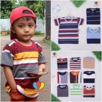 Harga Baju Anak Laki Hargano.com