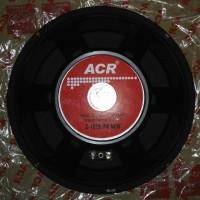 Speaker FULL RANGE 10 inch ACR C1018HW PRO NEW 300W