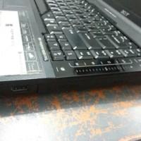 laptop acer aspire 4937G intel R core 2 Duo CPU P8700 2.53GHz (2CPUs)