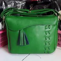 tas kulit asli wanita