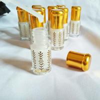 Jual Misk Thaharah - pewangi miss v - parfum wanita halal wangi nya lembut Murah