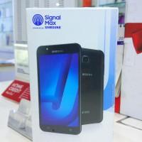 SAMSUNG GALAXY J7 CORE 2/16 SMARTPHONE HANDPHONE MURAH