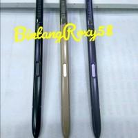 S Pen Stylus Hp Samsung Note8 N950 Original S Pena Note 8 Stilus Pen