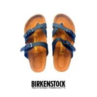882e07faf Jual Sandal Pria Birkenstock - Harga Terbaru 2019 | Tokopedia