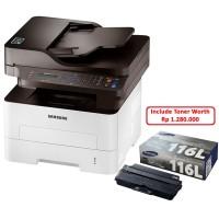 [PROMO] Printer Multi Fungsi Samsung M2885FW [ SS359Z ]