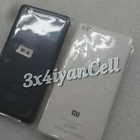 Back Casing Xiaomi Mi 4i